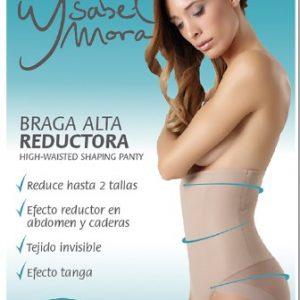 Braga Alta Reductora Ysabel Mora 19611