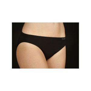 Braga Bikini Sin Costuras SELENE Mod. 701