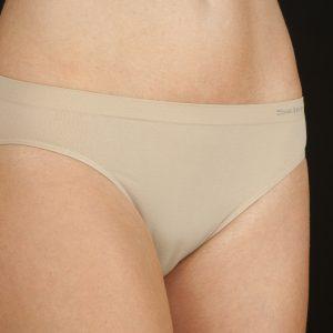 Braga Bikini Sin Costuras SELENE  Mod. 702