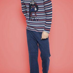 Pijama Hombre DISNEY Goofy Ref. 50239