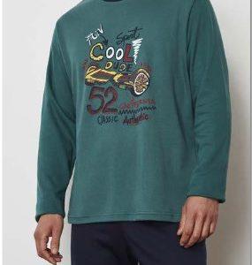Pijama Hombre BELTY Ref. 0301J